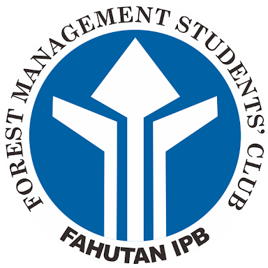 Forest Management Students' Club